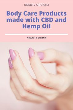 Browse through our full selection of organic beauty cbd products made from best possible natural ingredients. Vegan and cruelty free. Take Care Of Your Body, Take Care Of Yourself, Dry Skin, Your Skin, Beauty Guide, Hemp Oil, Organic Beauty, Beauty Routines, Body Care