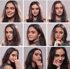 No hair dyed cami Ahhhh Betty Cooper, Alice Cooper, Camila Mendes Style, Beautiful Celebrities, Beautiful People, Camila Mendes Veronica Lodge, Camilla Mendes, Western Girl, Riverdale Cast