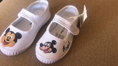 Para Ángel Mary Janes, Baby Shoes, Sneakers, Kids, Clothes, Fashion, Tennis, Young Children, Outfits
