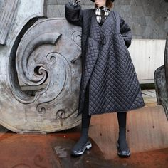 Fall Fashion Trends, Autumn Fashion, Harry Wedding, Monochrome Fashion, Fashion Line, Women's Fashion, Outdoor Wear, Online Fashion Stores, Fall Collections