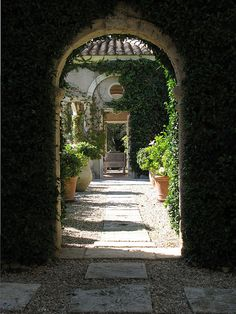 97 Best courtyard images | Outdoors, Balcony, Gardens
