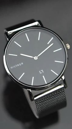 Βρες το δικό άου στυλ με τα μοναδικά ρολόγια M2STYLE Watches, Wrist Watches, Wristwatches, Tag Watches, Watch