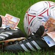 free betting help,stoixima,wags,news ΠΑΟΚ