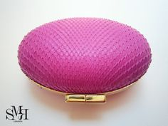 Mango hard clutch with adjustable chain