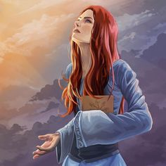 Shallan Davar by Connor Chamberlain Fantasy Series, Fantasy Art, Brandon Sanderson Stormlight Archive, The Way Of Kings, Photo Reference, Character Design Inspiration, Fantasy Characters, Book Art, Fan Art