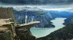 Skandinavien - NATIONAL GEOGRAPHIC