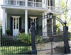 Die 29 Besten Bilder Von Zaun Garden Gates Balcony Und Entry Ways