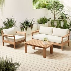 Portside Outdoor Furniture Covers, Low Sectional, Right Arm/Left Arm Sofa Resin Patio Furniture, Diy Garden Furniture, Outdoor Furniture Sets, Scandinavian Outdoor Furniture, Furniture Ideas, Contemporary Outdoor Furniture, Sectional Patio Furniture, Modern Furniture, Designer Outdoor Furniture