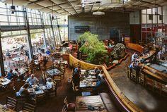 The 19 Best Breweries to Visit - Beer Experiences - Thrillist