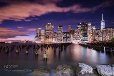 City by Krisnyc. Please Like http://fb.me/go4photos and Follow @go4fotos Thank You. :-)