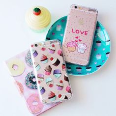 We love candies! Tap the link in the bio and see much more #iphone #phonecase #samsung. Phone case by Gocase http://goca.se/gorgeous