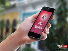 ¿Sabes cuáles son las desventajas del servicio call waiting en tu negocio? Podemos ayudarte. Contáctanos al 1-888-957-8088. #SpotonHold #CallWaiting