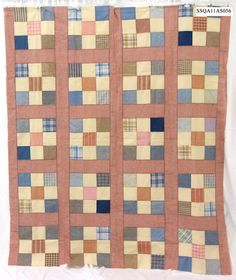 1000 Images About Quilts On Pinterest Michigan State