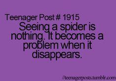 aaaaaaaaaaaaaaaaaaaaaaaaaaaaaaaaaaaaaaaaaaaaaaaaaaaaaaaaaaaaaaaaaaaaaaaaaaaaaaaaaaaaaaaaaaaaaaaaaaaaaaspiders!!!!!!!!!!!!!!!!!!!!!!!!!!aaaaaaaaaaaaa im scared mommy lolz