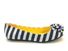 Femini Women Ballerinas Shoes #femini #ballerinas #shoes feminishoes.com