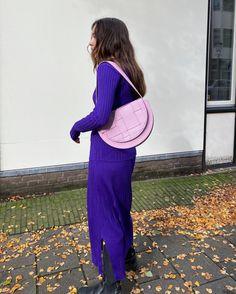 Nicole Huisman (@nicole_huisman) • Instagram-foto's en -video's Saddle Bags, Spring Fashion, Chloe, Style, Instagram, Fashion Spring, Swag, Spring Couture, Outfits