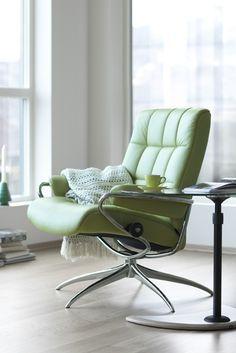Stressless Sessel Und Sofas Online Bestellen Bei Spitzhüttl Home Company