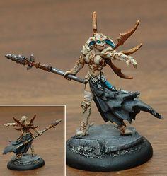 war_witch_deneghra_by_gdaybloke-d37bupa.jpg