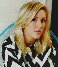Ellie Goulding, Singer, Artists, Queen, Skinny, Music, Beautiful, Beauty, Musica