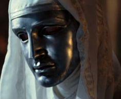 Le plus Grand Roi de Jérusalem.