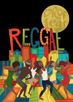 Reggae Rasta, Rasta Art, Reggae Music, Bob Marley Art, Reggae Bob Marley, Brave New World Quotes, Jamaica Reggae, Weed Art, Music Drawings