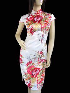 Fotos de Vestidos Orientais
