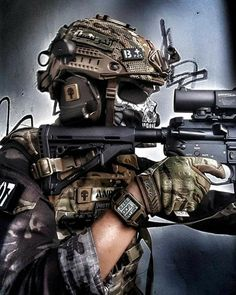 Survival camping tips Sas Special Forces, Military Special Forces, Military Police, Military Art, Military Humor, Armas Wallpaper, Ghost Soldiers, Tactical Armor, Modern Warfare