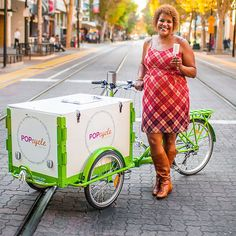 popcycle-creamery-popsicle-ice-cream-trike-icicle-tricycles-bike-001