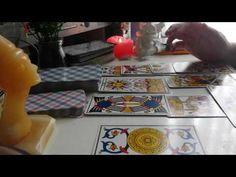 FECIOARA 17 - 30 APRILIE 2017 HOROSCOP TAROT Playing Cards, Playing Card Games, Game Cards, Playing Card