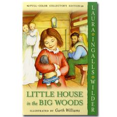 Best Books for kids by age