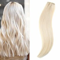 50g 20Pcs Tape in Brazilian Human Hair Extensions Brown to Medium Blonde PU Weft #Ugea #Volume