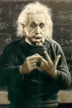 20th century genius albert einstein 20th century genius awardeinstein has become a symbol of the modern science, a figure that has subverted all the patterns of the american definition of the hero.