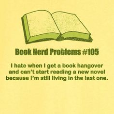 Book Nerd Problem 105 Funny Graphic T-Shirt RC13065