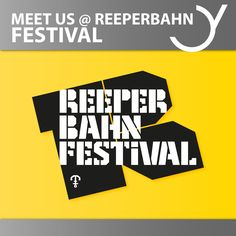 Meet #Feiyr @ Reeperbahn Festival on 23-26 September in Hamburg.   Please contact our Team if you want to set up a meeting:  Jürgen Vonbank  jvonbank@dance-all-day.com   #RBF15 #RBFC15 #Hamburg