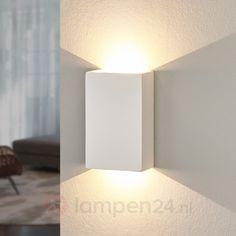 Kleuren on pinterest - Berg wandlamp ...
