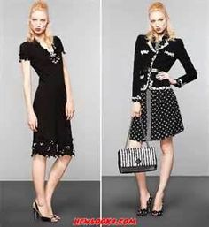 European Street style 2013 new Casual Wear. Home goods to Fashion http://www.islandheat.com for Great Gift Idea's