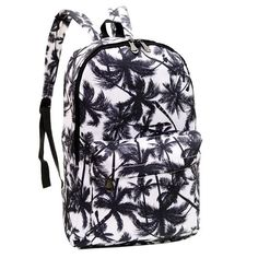 women printing backpacks backpack for women and men rucksack fashion canvas bags retro casual school bags travel bags  #backpack #bag #fashion #kids #L09582 #shoulderbags #bagshop #highschool #handbags #Happy4Sales #WomenWallets #YLEY