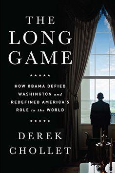 The Long Game: How Obama Defied Washington and Redefined ... https://www.amazon.com/dp/B01BZ7XJYU/ref=cm_sw_r_pi_dp_x_58G3xb2SZCYZJ