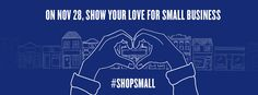 Small Business Saturday Local Art Is Better Art 2015 has been an incredibly successful year for me as an artist and business person. Sales have gone up dramatically, new outlets for my artwork have opened up and many more people are aware of my work.   Due to the tremendous artistic success I have had …