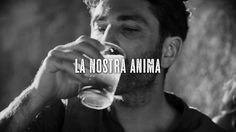 Ichnusa – Anima Sarda - YouTube