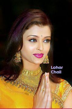 Aishwarya Rai Pictures, Aishwarya Rai Photo, Actress Aishwarya Rai, Aishwarya Rai Bachchan, Bollywood Actress, Mangalore, Most Beautiful Indian Actress, Beautiful Actresses, Miss World