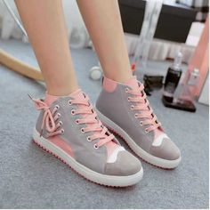 stylish flat shoes for women 2015 - Google Search