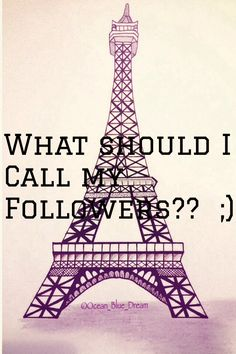 Comment!!! I Call You, Just Be You, Love You All, Get To Know Me, Getting To Know You, Give It To Me, Let It Be, Chat Board, Blue Dream