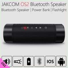 Limited Price of JAKCOM Smart Outdoor Speaker hot sale in Radio as carregador portatil para celular retro radio wifi radio Offer Description for JAKCOM Smart Outdoor Speaker hot sale in Rad… Wireless Outdoor Speakers, Waterproof Bluetooth Speaker, Bluetooth Speakers, Portable Speakers, Powered Speakers, Bass, Online Shopping, Subwoofer Speaker, Iphone 7
