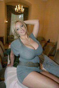sasha rose escort free porno suomi