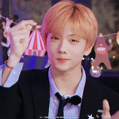Gif Imagines for the NCT DREAM Unit! (Including the foreign swagger Mark lol) in gif in sm in nctdream in nct ----- Feel free to check out. Nct 127, Winwin, K Pop, Wattpad, Ntc Dream, Park Jisung Nct, Andy Park, Smile Gif, Park Ji Sung