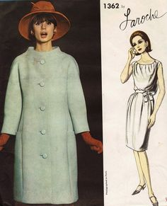 Laroche Vogue Paris Original #1362