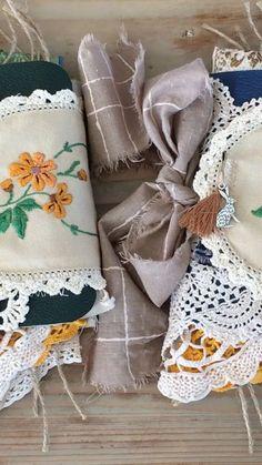 Rabbit Warren Designs (@rabbitwarrendesigns) • Instagram photos and videos Journals, Rabbit, Gift Wrapping, Photo And Video, Videos, Photos, Gifts, Instagram, Design