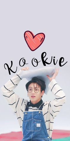 Jungkook wallpaper