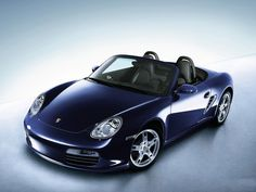 2008 Porsche Boxster Pictures: See 401 pics for 2008 Porsche Boxster. Browse interior and exterior photos for 2008 Porsche Boxster. Ferdinand Porsche, Porsche Sports Car, Porsche Cars, Porsche Boxster, Convertible, Volkswagen, Bentley Arnage, Range Rover Supercharged, Sport Cars